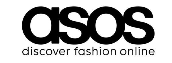 Лого Асоса