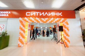 Московский кредит банк в спб адрес